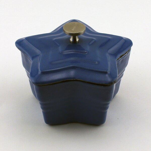 Novelty Mini-Casserole by BergHOFF International