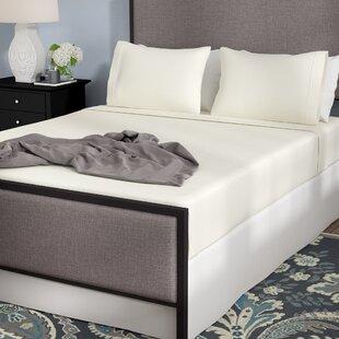 Multi Colors Life Comfort 6 Piece Fleece Sheet king Size Set
