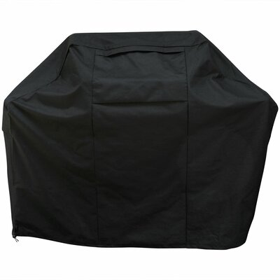 Grill Covers You Ll Love In 2019 Wayfair