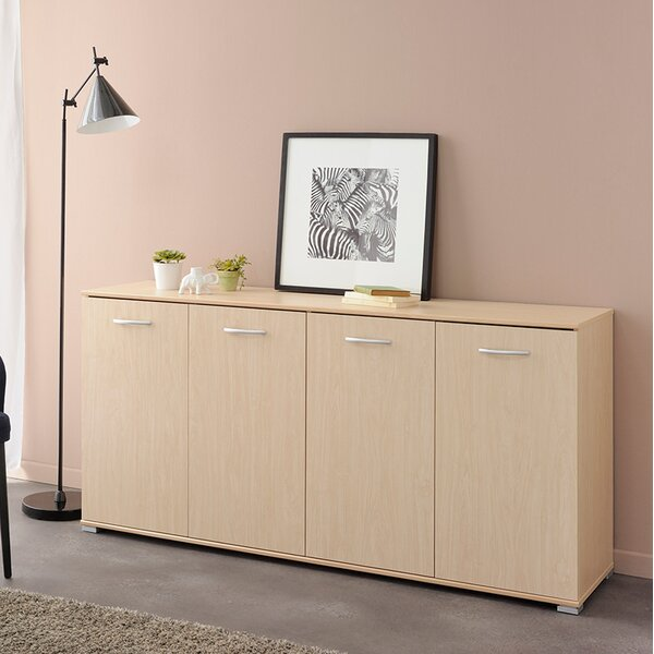 Element Sideboard by Parisot