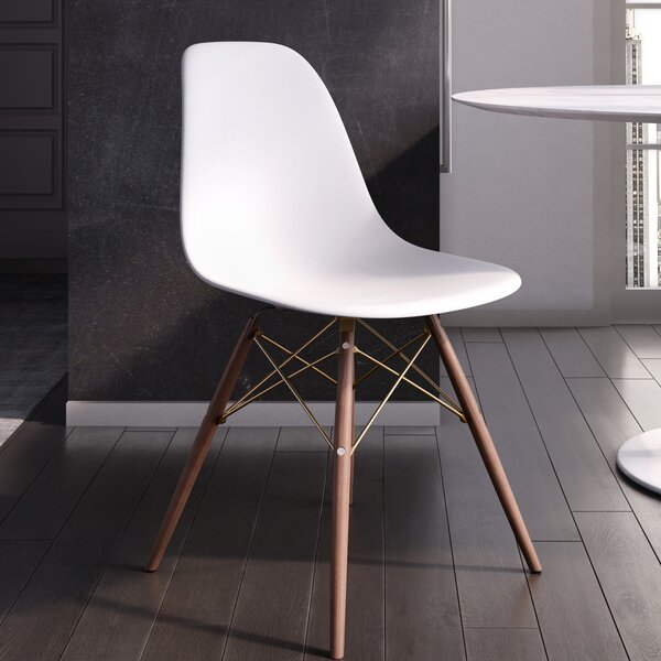 Gabaldon Dining Chair by Brayden Studio