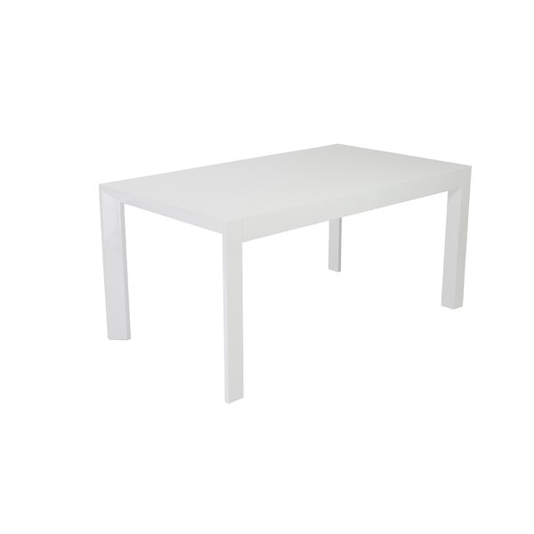 Midlothian Dining Table by Isabelle & Max Isabelle & Max