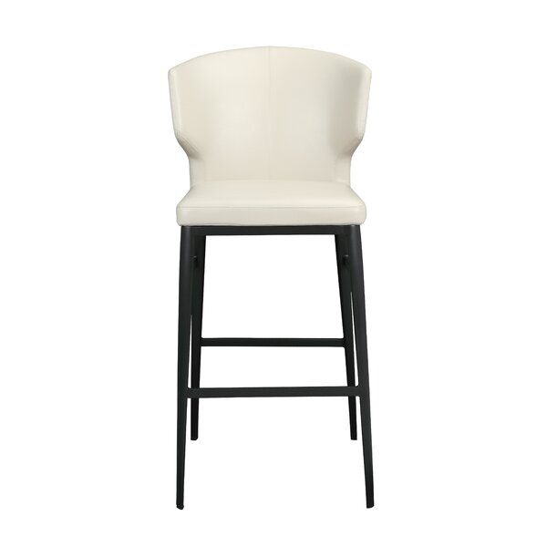 Wimbledon 30 Bar Stool by Mercer41