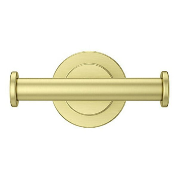 Contempra Wall Mounted Towel Ring by Pfister