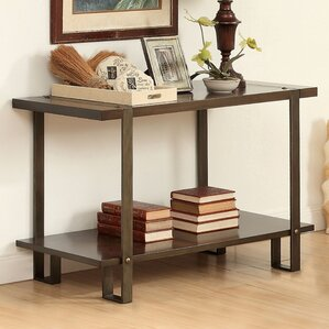 Northland Console Table by Hokku Designs