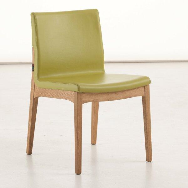 Amelia Side Chair (Set of 2) by YumanMod YumanMod