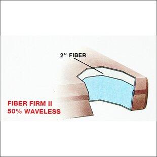 Dreamweaver 8 Softside Waterbed Mattress ByVinyl Products