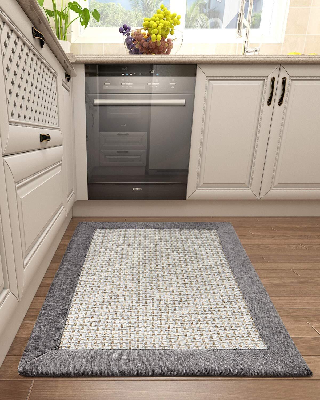 9+ Kitchen Floor Protector
