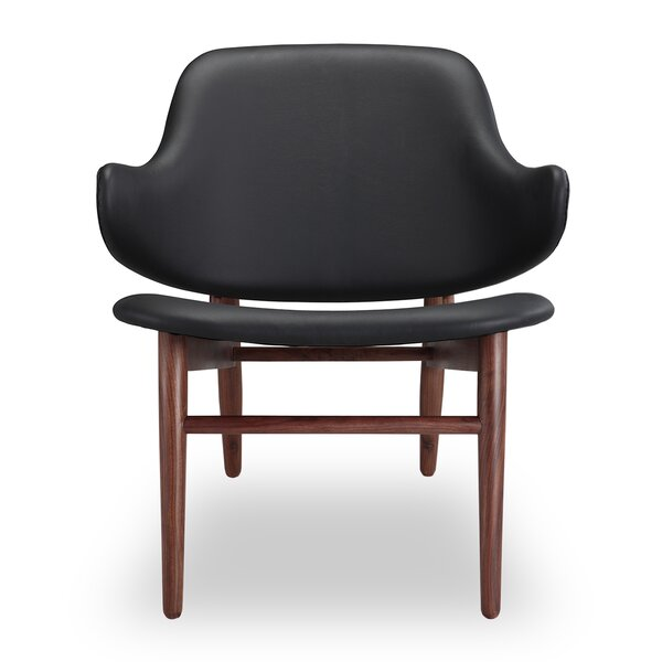 Emond Side Chair by Comm Office