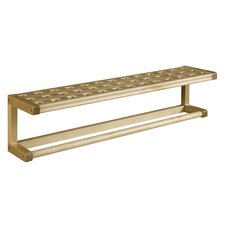 Beaumont Large Wall Shelf by New Ridge Home Goods