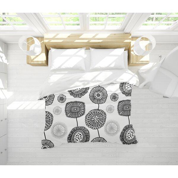 Eberle Comforter Set