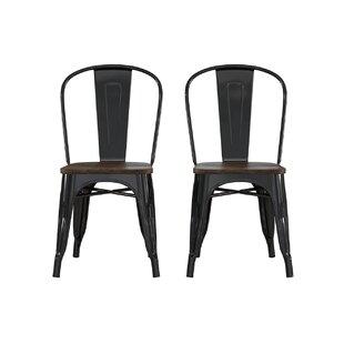 Black Victorian Chair | Wayfair