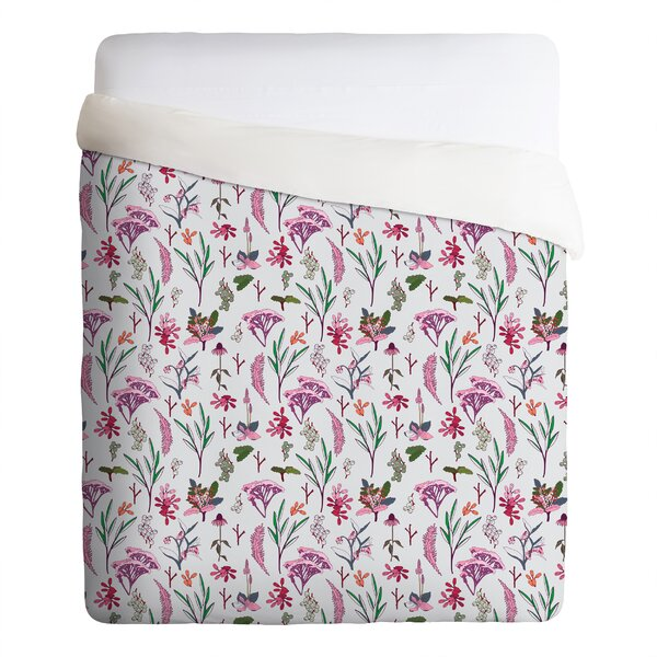 Holli Zollinger Comforter Set