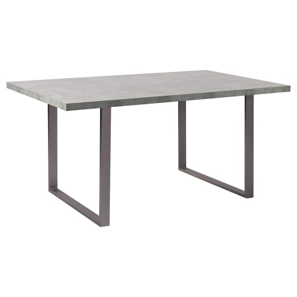 Gorden Dining Table by Orren Ellis