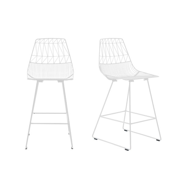 Bar Stool by Bend Goods