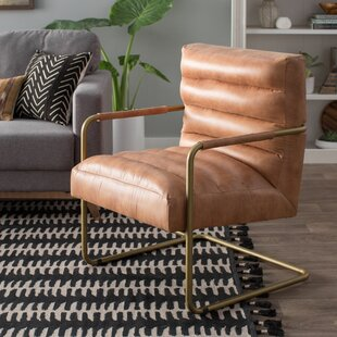 Comparison Kulas Armchair by Mercer41