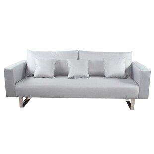 Reichel Sofa