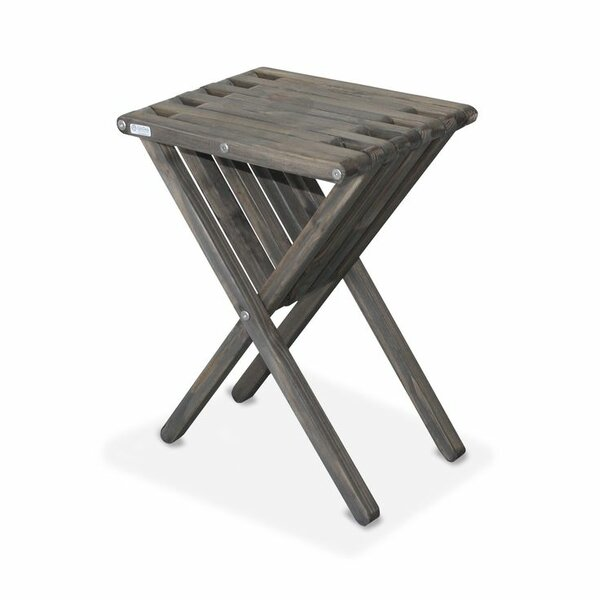 X45 End Table By GloDea Find