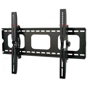 Online Reviews Tilt Wall Mount for 40 - 80 Flastcreen By VFI