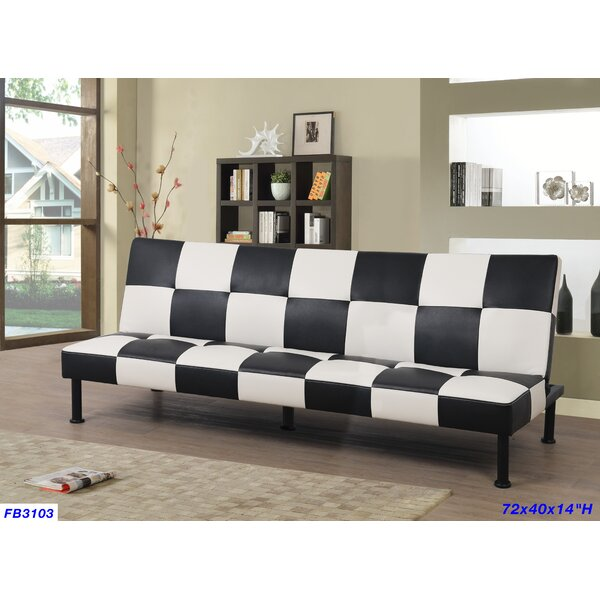 Fine Best 1 Terrill Convertible Sofa By Ebern Designs Cheap On Home Remodeling Inspirations Genioncuboardxyz