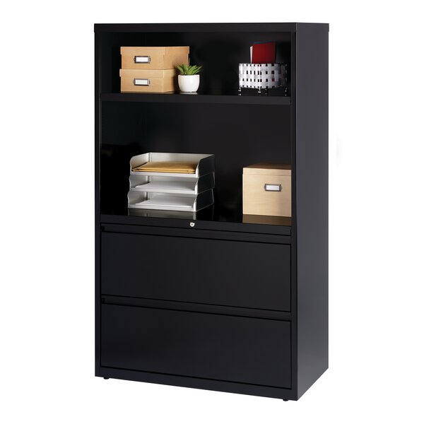 Duke Storage Cabinet by Symple Stuff
