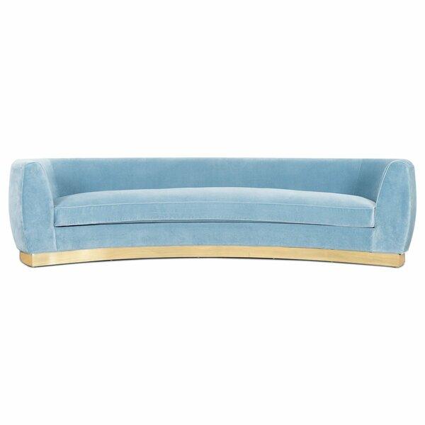 St. Germain Sofa by ModShop