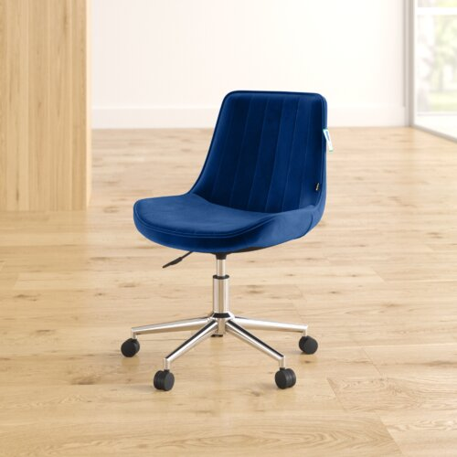 Blair Desk Chair Zipcode Design