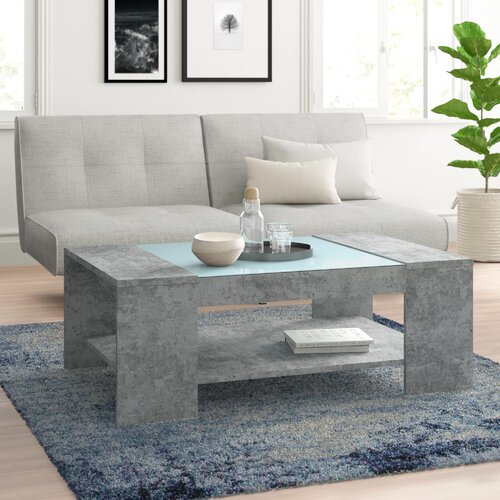 Rhoda Coffee Table Zipcode Design