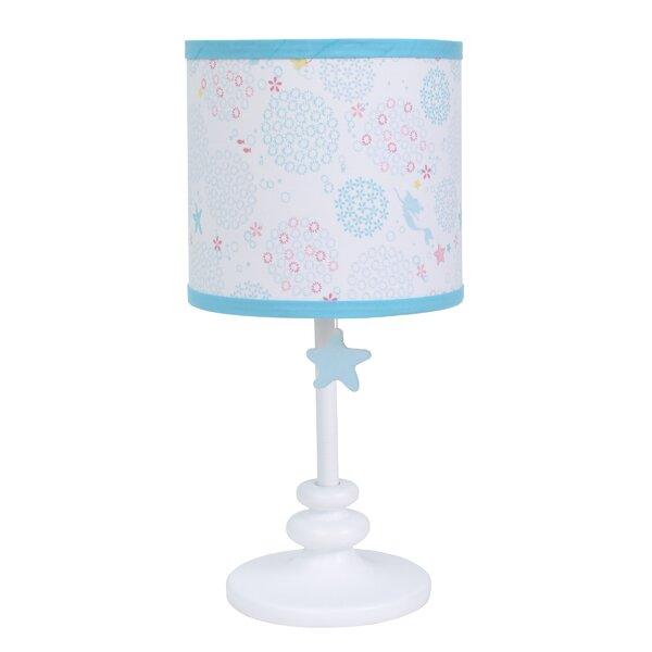 Ariel Sea Princess 13.5 Table Lamp by Disney
