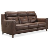 https://secure.img1-ag.wfcdn.com/im/35749932/resize-h160-w160%5Ecompr-r85/6748/67482154/lachlan-leather-reclining-sofa.jpg
