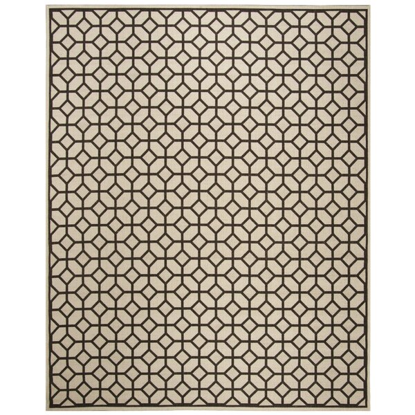Kelli Natural Area Rug by Corrigan Studio