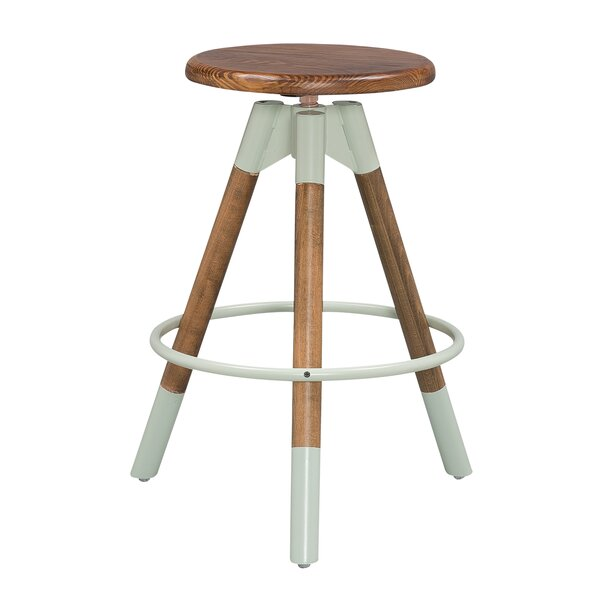 Adjustable Accent Stool (Set of 2) by Ace Casual Furniture™
