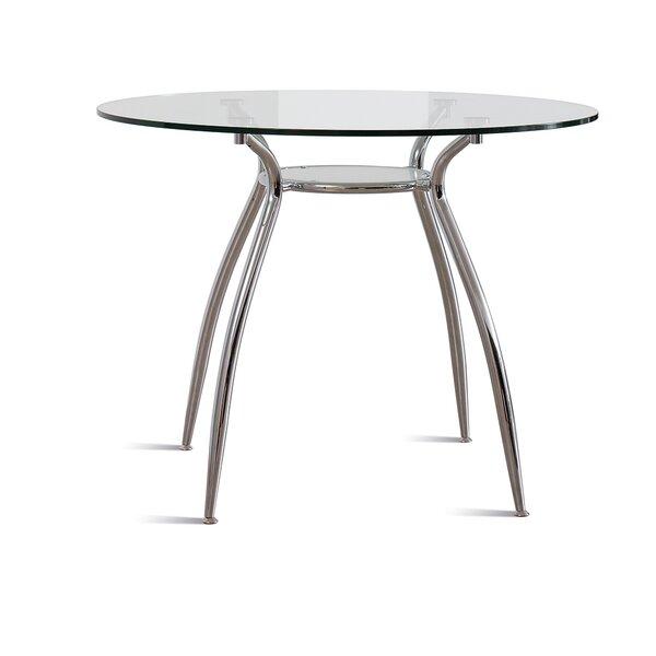 Vinton Dining Table by Latitude Run