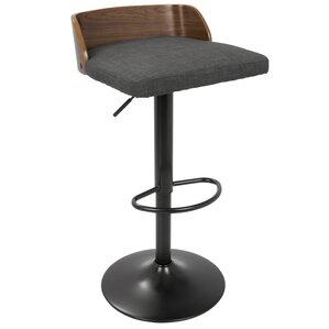 sc 1 st  AllModern & Modern Barstools + Counter Stools | AllModern islam-shia.org