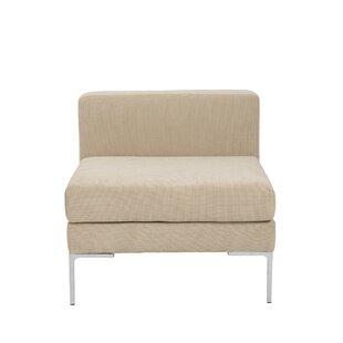 Mccurley Slipper Chair