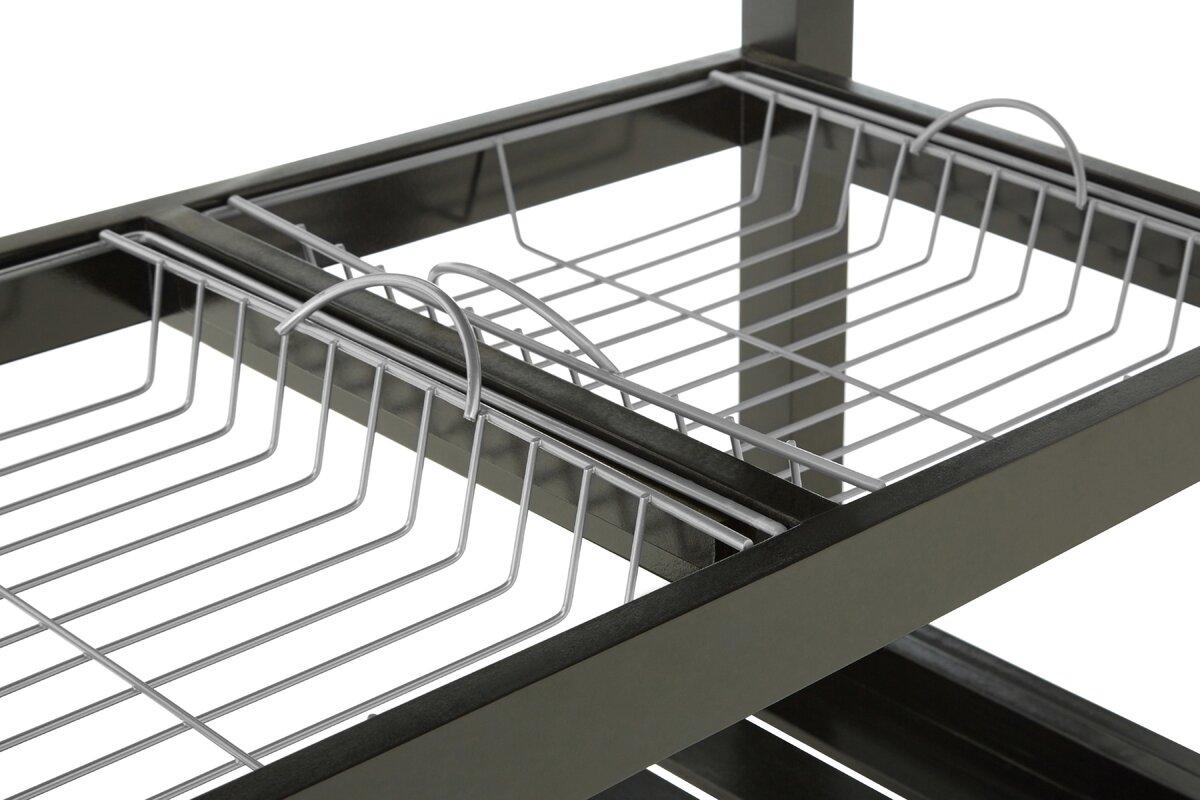 Großzügig Wayfair Küche Wagen Fotos - Küchen Ideen Modern ...