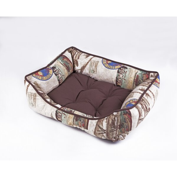 Pet Bed by Panama Jack Home