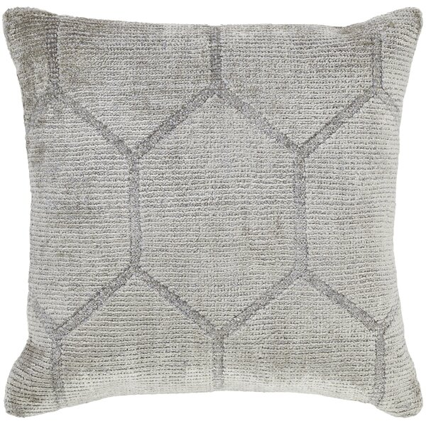 Braedon Throw Pillow by Ebern Designs