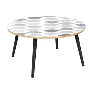 Kada Coffee Table Brayden Studio Reviews