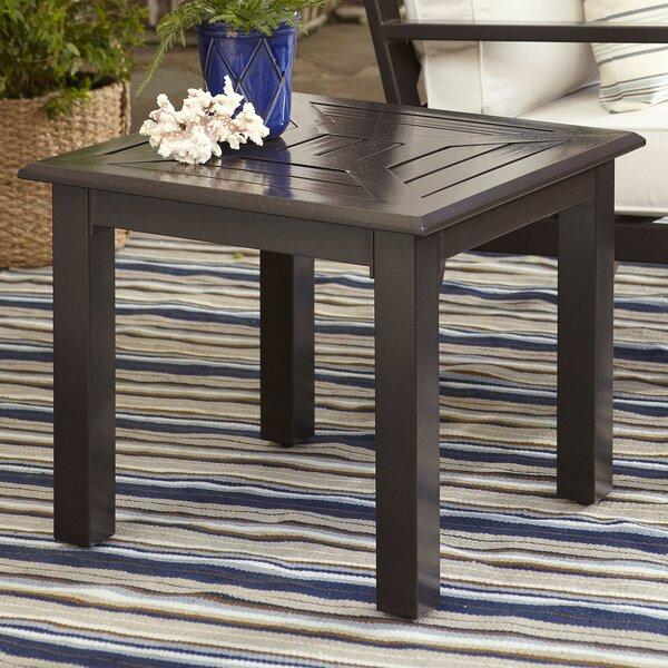 Endicott Side Table by Birch Lane™