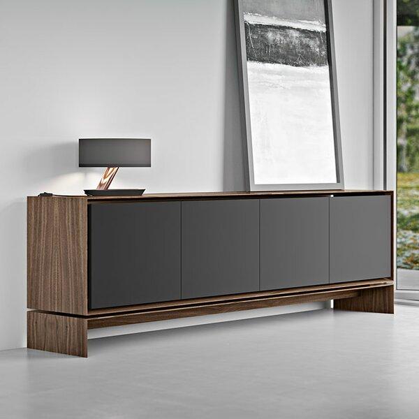 Modern Lighting | SGNL Furniture Shop 2019