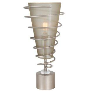 Price comparison Lavallee 27 Torchiere Lamp By Latitude Run