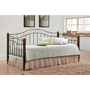 Verna Twin Daybed