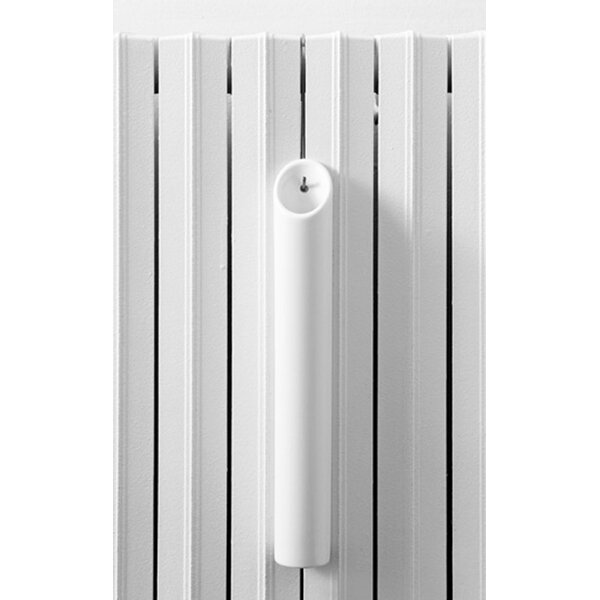 Fischietto Warm Mist Evaporative Humidifier by Il Coccio