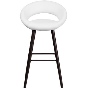 Shop For Dilworth 24.5 Bar Stool By Latitude Run