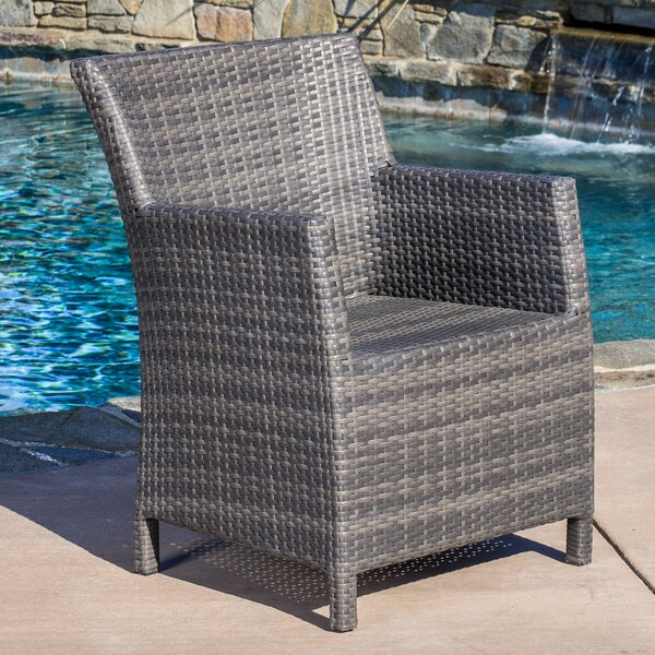 Dawn Lounge Chair by Home Loft Concepts