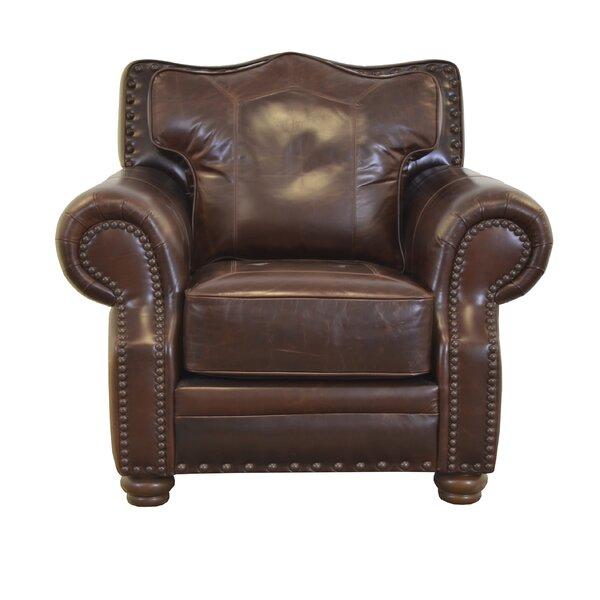 Westford Club Chair By Westland And Birch