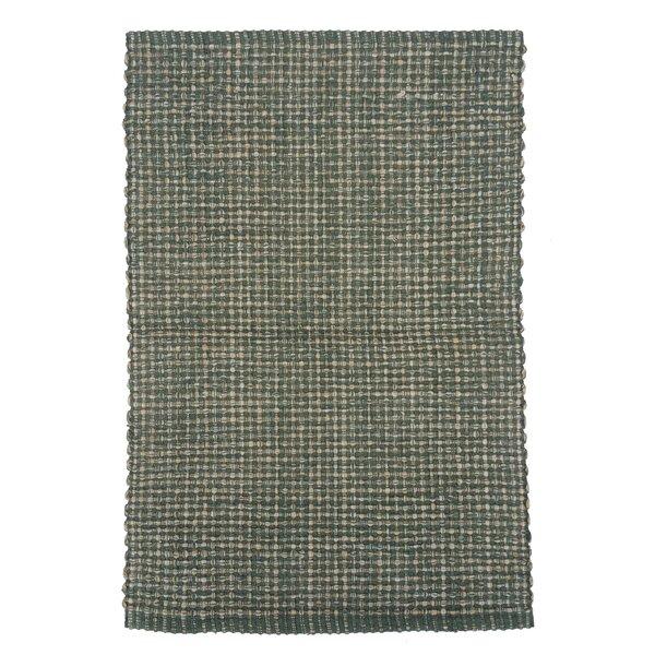 Terra Basil Area Rug by Artim Home Textile