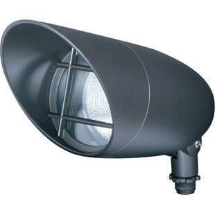 Look for 1-Light Spot Light By Nuvo Lighting