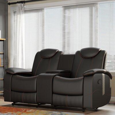 Sofa Recliners You Ll Love In 2019 Wayfair